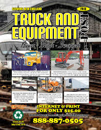 100 Bangor Truck Equipment Equipment Post 28 29 2015 By 1ClickAway Issuu
