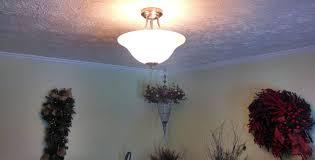 ceiling fan light bowl ceiling fans hunter ceiling fan bowl light