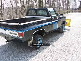 1987_4x4_chevy_3__ ... Chevy Blazer 1969 Motor Way Pinterest Trucks And Chevrolet Dirks Quality Parts For Classic Dans Shop Inc Posts Antique Cars Archives Auto Trends Magazine 25chevysilverado1500z71pickup Life Goals 2005 1978chevyshortbedk10 Vehicles Trucks Old Ride On Twitter Hbilly 54 Buick Special Rearsrides 1948 Pickup 5 Window Stock J15995 Sale Near Columbus Oldride Hash Tags Deskgram This 90s Ford F150 Lightning Packs A Supercharged Surprise Roadkill Star Revisits His Video Fordtruckscom Post Your Old Cars Page 4