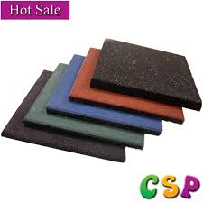 Rubber For Patio Paver Tiles by List Manufacturers Of Recycled Rubber Pavers Lowes Buy Recycled