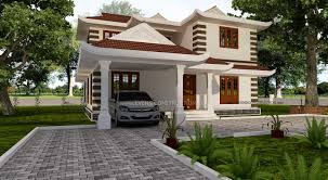 House Boundary Wall Design In Kerala – Modern House Decorations Front Gate Home Decor Beautiful Houses Compound Wall Design Ideas Trendy Walls Youtube Designs For Homes Gallery Interior Exterior Compound Design Ultra Modern Home Designs House Photos Latest Amazing Architecture Online 3 Boundary Materials For Modern Emilyeveerdmanscom Tiles Outside Indian Drhouse Emejing Inno Best Pictures Main Entrance