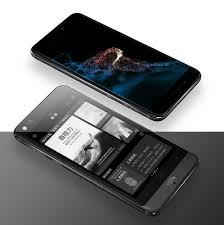 Dual screen Yota 3 smartphone launches in China Liliputing