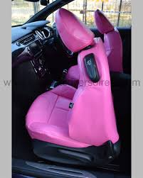Dog Seat Covers Graco Car Seat Cover Replacement Pink Leopard Car ... Replacement Leather Seatcovers Toyota 4runner Forum Largest Summit Foam Seat Ring Cushions Custom Status Racing 731980 Chevroletgmc Standard Cabcrew Cab Pickup Front Bench Jeep Wrangler Covers Elegant Yj Truck Seats Kab Seating Pty Ltd 2003 Ford Excursion Leather Cover Before And Permanent Repair Diy Dodge Ram Forum Dodge Forums 21996 Bronco Eddie Bauer Driver Lean Back Tan Lscomichigan V5300 Original Bucket Cushion