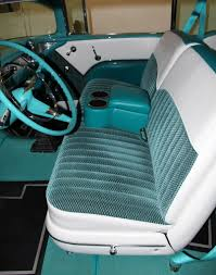 Ciadella Interior - TriFive.com, 1955 Chevy 1956 Chevy 1957 Chevy ... Classic Chevy Truck Build By Streetroddingcom 6772 Forum Elegant Curbside 1967 Chevrolet C20 Blazer For Sale On Classiccarscom Car Hauler I Want To Build This Truck Grassroots Motsports Post Up Your Classic Gm Page 42 Forum Gmc Rvnet Open Roads Campers What Was First Pu Camper Ciadella Interior Trifivecom 1955 1956 Chevy 1957 Lowered 22s 3 Performancetrucksnet Forums Trucks 20 Silverado Hd Spotted Testing The You Just Cant Quit Looking At