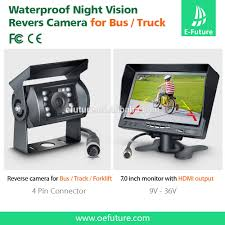 Ip68 Reverse Dash Cam Wholesale, Cam Suppliers - Alibaba Dash Cam Captures Swerving Speeding Truck Kztvcom Tradekorea B2b Korea Mobile Site Commercial Vehicle Dash 2 Best Cam For Truck Drivers Uk What Is The New Bright 114 Rc Rock Crawler Walmartcom Blackvue Dr650s2chtruck Ford F350 Fx4 Photo Gallery Pyle Plcmtrdvr46 On The Road Rearview Backup Cameras Cams Trucker Laughs Hysterically After Kids Learn Hard Way 7truck Sat Navs With Bluetoothdash This A Bundle Items School Bus And Semitruck Accident In Pasco Abc Close Call With Pickup Caught On Video Drunk Lady In Suv Attempts Suicide By Highway Huge Crash