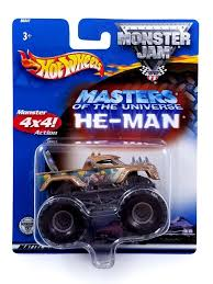 Amazon.com: Hot Wheels Monster Jam Metal Collection Mattel 2002 ... Pictures Of Monster Trucks Save First Female Cadian Truck 2011 Jam Series Hot Wheels Wiki Fandom Powered By Wikia Shark Shock Diecast Vehicle 124 Scale Sonuva Digger Vs Wreak Carro Attack Road Rippers Youtube Remote Control Wwwtopsimagescom 164 2pack Vs Amazoncouk 2002 Original Grave With Pinewood Derby Car Wooden Thing
