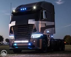 100 Sherman Bros Trucking TrkExpFl Photos Visiteiffelcom