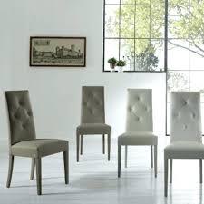 set de cuisine vendre ensemble de cuisine en bois chaise de cuisine bois ensemble de 2