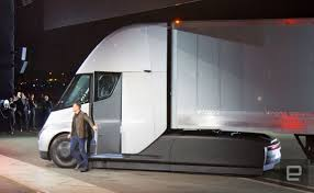 Tesla Unveils Its Vision Of The Future Of Trucking Gm Transportation Services Llc Home Facebook Service Pro Truck Lines Inflation Is Coming To The Us Economy On An 18wheel Flatbed Semi Pating All Body Shop Trucking Companies Race Add Capacity Drivers As Market Heats Up Kivi Bros Industry Faces Driver Shortage How Tesla Plans Change Definition Of A Trucker Inverse Ltl Truckload Expited Shipping Logistics Ups Dives Into Blockchain Technology Atlantic Tiltload Limited Industrial Equipment