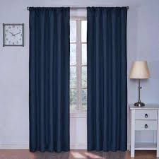 curtains and drapes block out room blackout bedroom window that