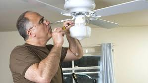 Hunter Ceiling Fan Humming Noise by Articles With Ceiling Fan Wobbles On High Speed Tag Ceiling Fan