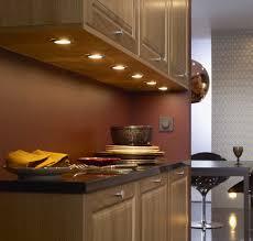 kitchen cabinet wire plinth and kitchen cabinet lights modern