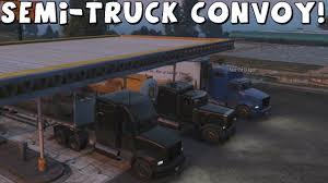 100 Semi Truck Parking Games All Categories Linoaforlife