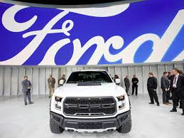 Ford Could Build An All-electric F-150 — But Don't Hold Your Breath ... About Our Custom Lifted Truck Process Why Lift At Lewisville 1969 Ford F100 2002 Lightning Thunders V8 Forum V8tv 2016 Naias Build Your Own Mustang And F150 Raptor In Lego Heres The 300 Inlinesix Is One Of Greatest Engines Ever 68 Ford Upholstery Truck Seats Ricks Upholstery New Year New Ute Dysart Itm Can You Have A 600 Horsepower For Less Than 400 Free Used Car Finder Service From Jc Lewis Lincoln Of Capital Raleigh Nc North Carolina Dealership Stretch My Your Dream 2018 Show It Off Page 2