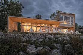 104 Beach Houses Architecture You Must See