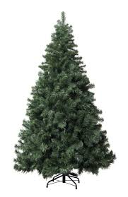 Baltimore County Christmas Tree Pickup 2014 by Best 25 Douglas Fir Christmas Tree Ideas On Pinterest Pine Tree