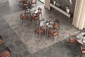 Usa Tile And Marble Corp by Tiles Wholesaler Roca World Tile U0026 Marble