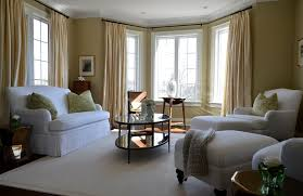 Living Room Curtain Ideas Beige Furniture by Bedroom Design Gorgeous Living Room Décor With Beige Sofa With