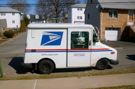Nice Usps Home Pickup On Usps Truck Flickr Photo Sharing Usps Home ... Usps Made An Ornament That Displays Package Tracking Updates Updated Tracking Texts The Ebay Community Ups Fedex Or Dhl We Do It All Pak Mail Northland Drive Amazon Prime Late Package Delivery Refund Retriever What Does Status Not Mean With Zipadeedoodah 1963 Studebaker Zip Van Program Allows Children To Get Mail From Santa Local News New Tom Telematics Link 530 Webfleet Gps Tracker Work Pro How To Add Track Your Order Page Shopify In 5 Minutes