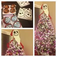 Nightmare Before Christmas Zero Halloween Decorations by 188 Best Nightmare Before Christmas Decorations Images On