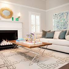 Give Your Fireplace Its Summer Makeover Real Estate