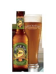 Kbc Pumpkin Ale 2015 by 101 Best Booze U0026 Brews Images On Pinterest Craft Beer Beer