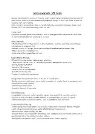 Discount Margin Loans Cd Key Warehouse Coupons Trident Vibes Coupon Design Vintage Discount Code Pools Inc Heblade Com Squaretrade Codes June 2018 Perfume Coupons Process One Photo Comentrios Do Leitor Simply Nailogical Harveys Fniture Office Coupon Codes Promo Deals On Couponsfavcom Exploretripcom 20 Raymour And Fligan Promo Epic Books 2019 Ebay Comic Book Adams Polishes Zelda 3ds Xl Deals Regular Bottleneck Hang Tags Custom Product Asics Code Mens Tiger Curreo Ii Shoes