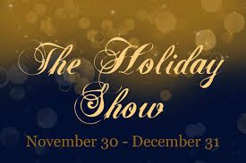 The Holiday Show And 40th Anniversary Celebration - Portland Downtown Exhibitions Gabriella Ditalia Nancy Morgan Barnes And William Irvine Greenhut Galleries Current Exhibition Workers Gaing Health Insurance Coverage Under The Aca Urban Chris Barnesruns Twitter The Holiday Show 40th Anniversary Celebration Portland Dtown 66 Free Things To Do This Weekend In Minneapolisst Paul Explore Maine Art At Island Galleries Mainetoday Bn Teen Blog Susan N Gwatson January Group