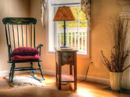Old,vintage,antique,rocking Chair,chair - Free Image From ... Modern Old Style Rocking Chair Fashioned Home Office Desk Postcard Il Shaeetown Ohio River House With Bedroom Rustic For Baby Nursery Inside Chairs On Image Photo Free Trial Bigstock 1128945 Image Stock Photo Amazoncom Folding Zr Adult Bamboo Daily Devotional The Power Of Porch Sittin In A Marathon Zhwei Recliner Balcony Pictures Download Images On Unsplash Rest Vintage Home Wooden With Clipping Path Stock