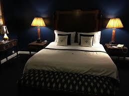 bett hotelzimmer nacht hotel schlafzimmer zimmer