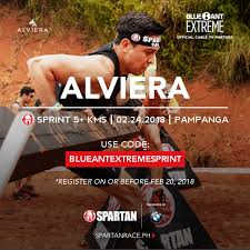 Spartan Race PH Promo Codes For A 20% Registration Discount ...