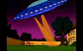 Best Halloween Episodes Of The Simpsons by Simpsons Damn That U0027s Some Fine Tailoring