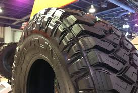 SEMA: Maxxis Unveils Tougher, Re-engineered RAZR MT Amazoncom Maxxis M934 Razr2 Sport Atv Rear Ryl Tire 20x119 Maxxcross Desert It M7305d 1109019 771 Bravo At Test Diesel Power Magazine Four 4 Tires Set 2 Front 21x710 22x119 Sti Hd3 Machined 14 Wheels 26 Cst Abuzz Polaris Bighorn Radial Mt We Finance With No Credit Check Buy Them Razr Tires Tacoma World Cheng Shin Mu10 20 Map3 Tyres Gas Tyre Maxxis At771 Lt28570r17 8 Ply 121118r Quantity Of Ebay Liberty Utv Guide Truck Suppliers And Manufacturers