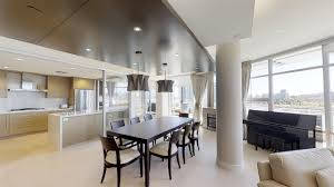 100 Yaletown Lofts For Sale 1001 628 KINGHORNE MEWS Vancouver West ApartmentCondo