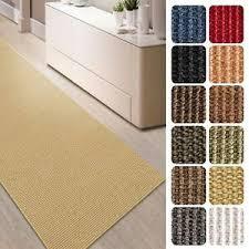 sisal teppich 200x300 günstig kaufen ebay