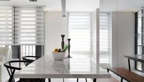 Modern Dining Room Sets Canada by Dining Room Beautiful Modern Dining Room Tables Impressive