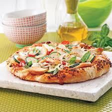 pate a pizza maison préparer une pâte à pizza en 6 é en é cuisine et