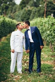 87 Best Vintage LGBT Weddings Images On Pinterest | Lgbt Wedding ... 6 Outfits To Wear A Backyard Style Wedding Rustic Wedding Drses And Gowns For A Country Bresmaid Winecountry Barn In Sonoma Valley California Inside Attire 5 Whattowear Clues Cove Girl New 200 Rustic Wedding Guest Attire Rustic What To Fall 60 Guests Best 25 Drses Ideas On Pinterest Chic Short With Cowboy Boots Boho Bride Her Quirky Love My Dress