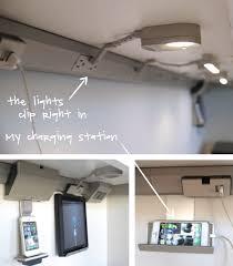 cabinet lighting amazing thin led cabinet lighting ideas
