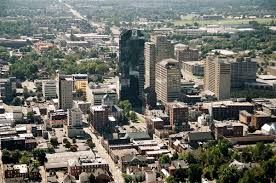 Lexington Named No. 2 Best Midsize City For New Grads - ABC 36 News Meetings And Cventions In Lexington Ky Americas Best Bourbon Bars For 2017 The Review Color Bar Closed Waxing 1869 Plaudit Pl College Hang Outs Historic Luxury Louisville Hotels Brown Hotel Diy Mimosa Blogger Brunch Miss Molly Vintage 4 In To Watch A Kentucky Wildcats Game Winchells Home Cellar Grille Restaurant Sports Of Ding