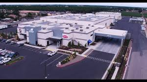Interstate Truck Center - Construction Complete - YouTube Fileinrstate Batteries Delivery Trucksjpg Wikimedia Commons Inrstate Truck Equipment Sales Fleet Center Inrstate Truck Center Sckton Turlock Ca Intertional Ubers Selfdriving Startup Otto Makes Its First Delivery Wired East Texas Georges Repair Inc 16 F550 Mechanics Truck Tates Trucks Home Stone Service In Florence Sc