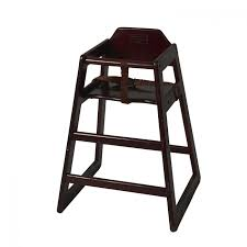 High Chair Dark Wood   Peak Event Services Costway Baby High Chair Wooden Stool Infant Feeding Children Toddler Restaurant Natural Chairs For Toddlers Protective Highchair Target Smitten Swing It Cover Juzibuyi Ding Barstools Bar Kitchen Coffee Two Highchairs Kids Stock Photo Edit Now 1102708 Style With Tray Home Ever Take Your Car Seat In A Restaurant And They Dont Have In Cafe Image Kammys Korner Makeover Chevron China Pub Metal With Wood Seat Redwood Safe For Cheap Find