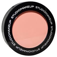 Studio Makeup, Soft Blend Blush, Poppy, 0.17 Oz (5 G ... Pinkblush Maternity Clothes For The Modern Mother Hp Home Black Friday Ads Doorbusters Sales Deals 2018 Top Quality Pink Coach Sunglasses 0f073 Fbfe0 Lush Coupon Code Australia Are Cloth Nappies Worth It Stackers Mini Jewellery Box Lid Blush Pink Anne Klein Dial Ladies Watch 2622lpgb Discount Coupon Blush Maternity Last Minute Hotel Deals Use The Code Shein Usa Truth About Beautycounter Promo Codes A Foodie Stays Fit 25 Off Your Purchase Hollister Co Coupons Ulta Naughty Coupons For Him