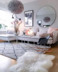 diyandhome top wohnzimmer spiegel wohnzimmer design