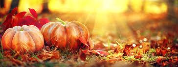 Sarasota Pumpkin Festival Location by Harvest Fall Festival Church In Sarasota Worship At The