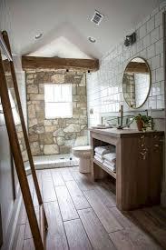 coole 2019 beste bauernhaus badezimmerdekor ideen und