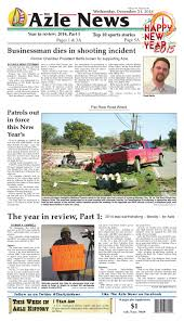 100 Pickup Truck Kings Of Leon Lyrics The Azle News By Admin Issuu
