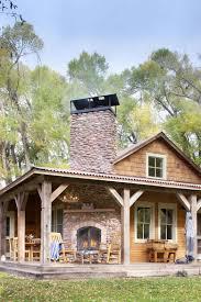 100 Ranch Renovation Rustic Cabin Reclaiming A Fishing