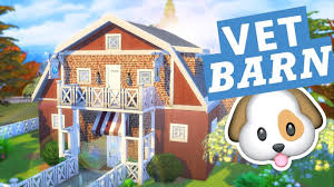 VET BARN! The Sims 4 House Cats And Dogs Building - YouTube Veterinary Floor Plan All Valley Animal Care Center Animal Care Red Barn Hospital Vetenarian In Dahlonega Ga Usa Taking Of Sick Animals At Breyer Horses Stablemates Vet Teacher Arrested After Alleged Attack The Nugget Northeast Services Shelby County Missouri 37 Best Blue Frog Offices Images On Pinterest Cstruction Contact