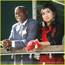 The Suite Life On Deck Cast by The Suite Life On Deck Photos News And Videos Just Jared Jr
